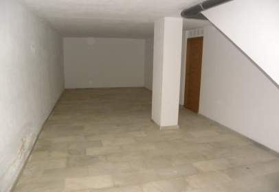 Apartamento en Paseo de Velilla, nº 45