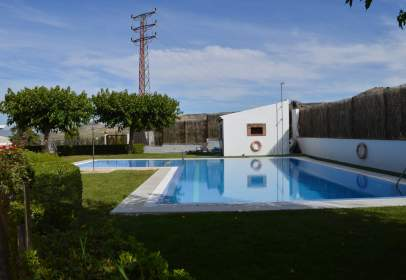 Chalet in Luque