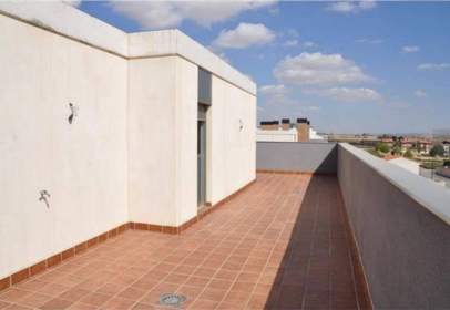 Penthouse in calle del Tesoro