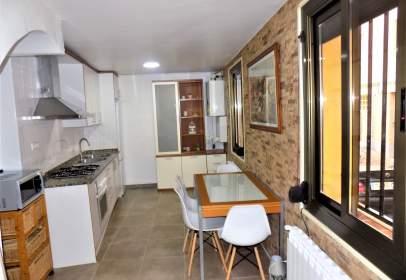 Casa en calle Prolongació General Prim