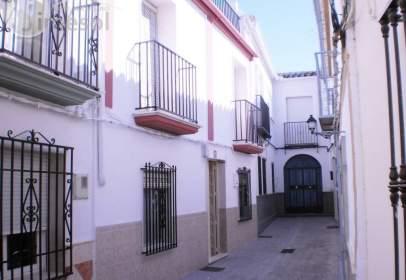House in calle de los Merinos