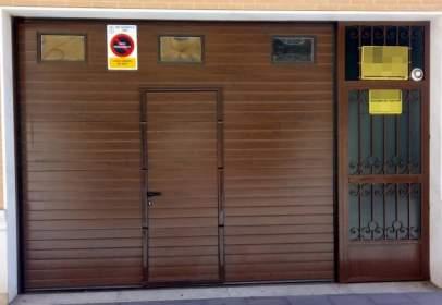Local comercial en calle de Dionisio Alcalá Galiano