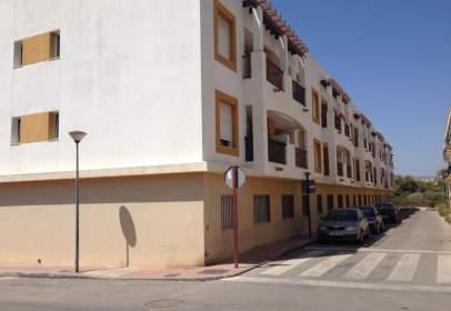 Flat in calle Juan Cuadrado
