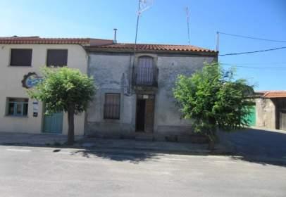 Casa en calle de Cañada Chica