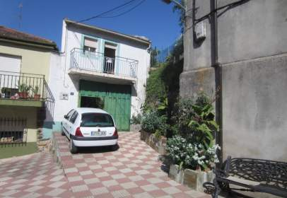 House in calle Arrieros