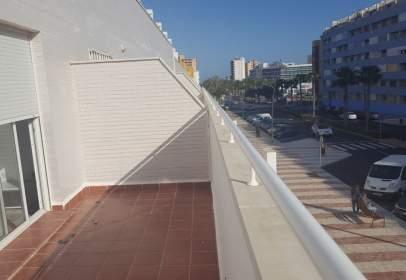 Piso en calle Rosita Ferrer