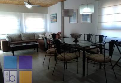 Apartamento en calle del Lago Garza