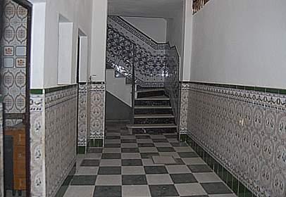 Casa en calle Vereda de Poco Aceite