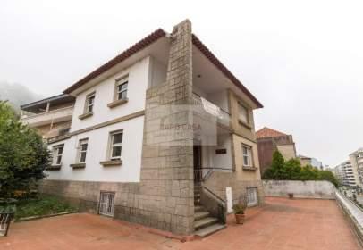 Casa en calle Camelias