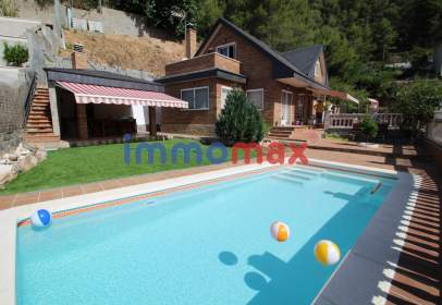 House in Vall del Sol