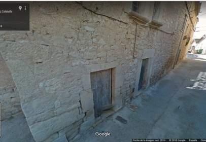 Casa en Carrer Cacasses, nº 2