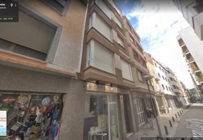 Piso en Avenida Joan Llaveries