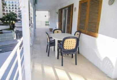 Apartamento en calle Carles Buïgues