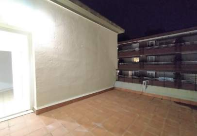 Penthouse in Centre-Passeig I Rodalies