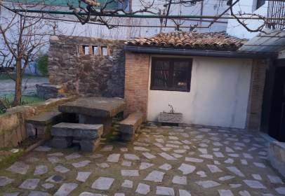 Rural Property in Puente