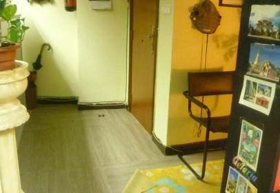 Oficina en Barrio de Latsunbe