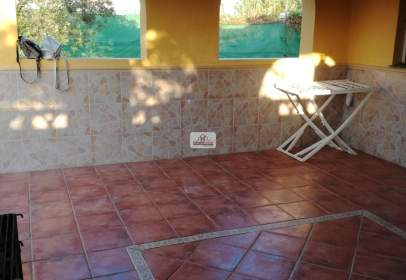Rural Property in Aguadulce-Almadraba-Punta Candor