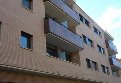 Flat in calle Joan Llimona I Gabarro