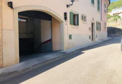 Garage in Carretera Blanca de Son Penyaflor, 6