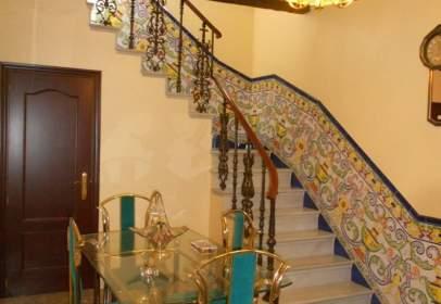 Casa en Mairena del Alcor