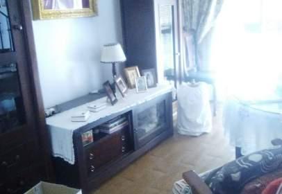 Apartament a El Viso del Alcor