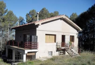Casa en Avinyó