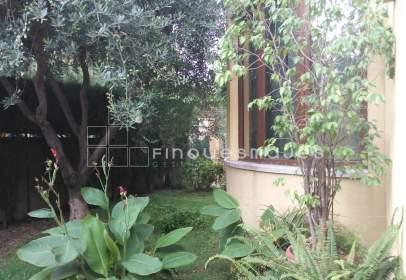 Casa en calle Francesc Macia