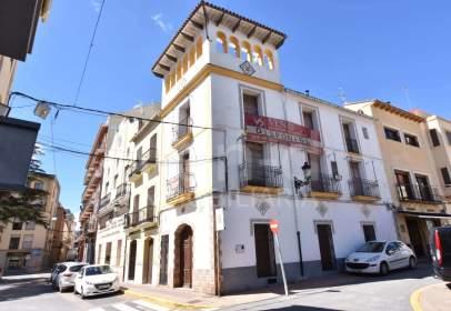 Casa en Plaza de la Comunidad Valenciana, nº 5
