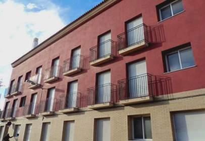 Duplex in Carrer de les Pau