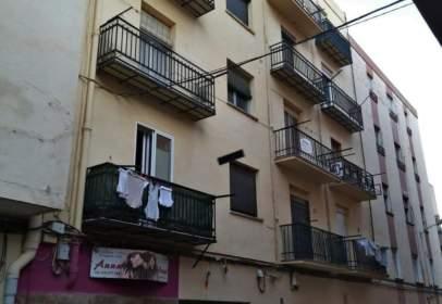 Pis a calle Anna Rebeca Mezquita