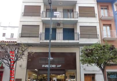Flat in Avenida de Aragón, near Calle de Antonio Sancho