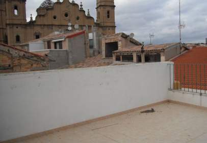 Flat in calle de Alejandre, 8
