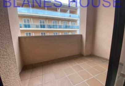 Apartament a Carrer del Pla de Carbonell