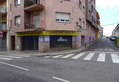 Local comercial en Carrer del Mas Florit
