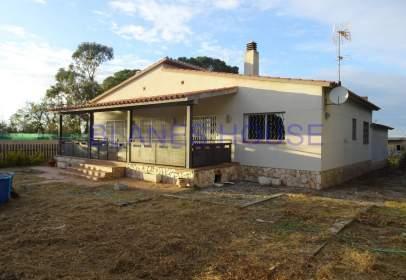 Casa en Carrer de Ruben Dario, cerca de Carrer del Rosselló