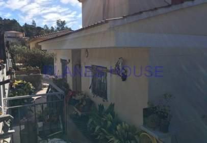 Casa en Urb 4 - Lloret  (Costa Brava)