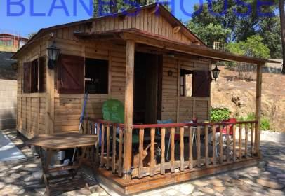House in Urbanitzacions Terrabrava-Tordera Parc