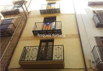 Casa en calle Gil de Federich