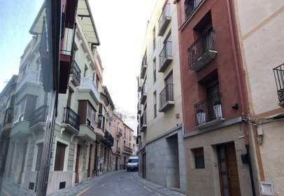 Apartamento en calle Obispo Miro