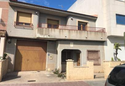 Casa a calle Beniel Desam