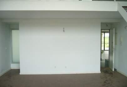 Loft en calle Ose Luis de Casso Romero, nº 21