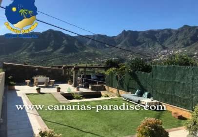 Casa a Valsequillo de Gran Canaria