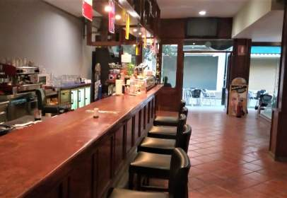 Local comercial en Calella