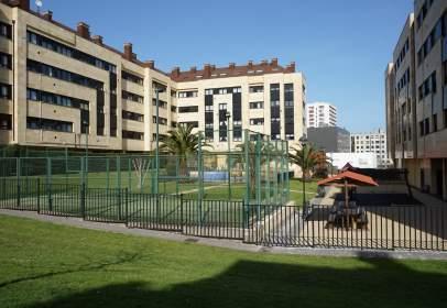 Dúplex a calle Avenida de Oviedo