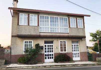 Casa a calle Nuno Eanes de Cercio