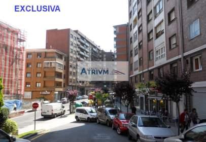 Piso en Ayuntamiento/Burros