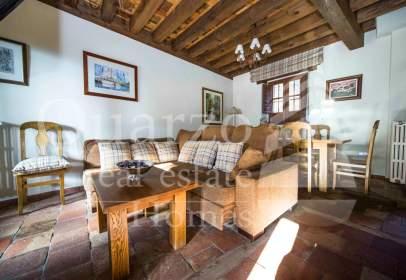 Casa en Pedraza