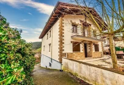 Casa unifamiliar en calle Errekaldea , nº 5