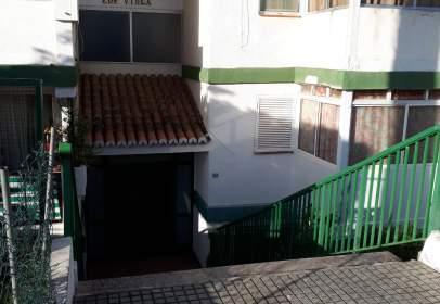 Warehouse in Urbanización Las Adelfas