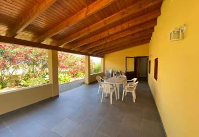 Casa en Camí de Sant Ferran, nº 15